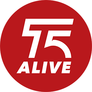 T5 Alive
