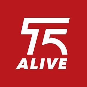 T5 Alive