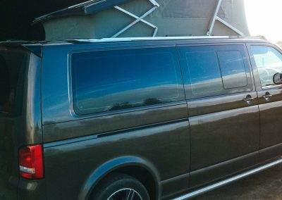 vw r5 t6 poptop roofs for sale