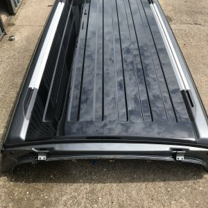 vw t5 t6 pop-top roof for sale